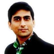 Jeewan Kumar Microsoft Excel trainer in Delhi