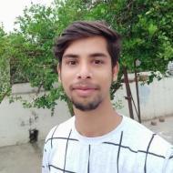 Nilesh Jain Class 12 Tuition trainer in Jabalpur