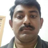 K. Thirupal Reddy Class 11 Tuition trainer in Hyderabad