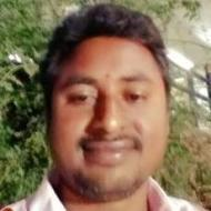 V Shankara chary Class 9 Tuition trainer in Mahabubnagar
