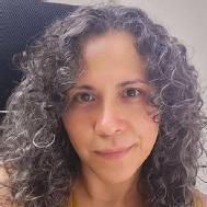 Yasmin B. Spanish Language trainer in Bangalore