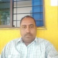 Shivunoori Narayana Sharma Class 10 trainer in Hyderabad