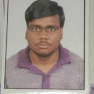 Gautam Class I-V Tuition trainer in Delhi