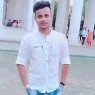 Dipankar Majumdar Class I-V Tuition trainer in South 24 Parganas