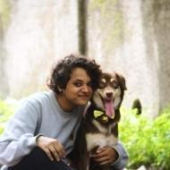 Kash K. Drawing trainer in Mumbai
