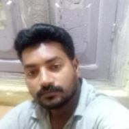 Yelle Sandeep Kumar Class 12 Tuition trainer in Hyderabad