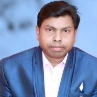Manish Bara Class 10 trainer in Delhi
