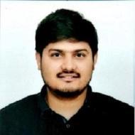 Prateek Jain CA trainer in Jaipur