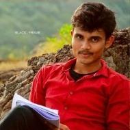 Anoopnandan Class 10 trainer in Thiruvananthapuram