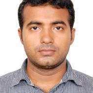 Ravi K. trainer in Delhi