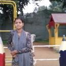 Dhanalakshmi S. photo
