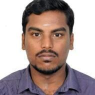 Parthasarathy K Class I-V Tuition trainer in Chennai