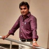 Livingston Royan Stock Market Trading trainer in Chennai