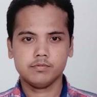 Pawan Kumar Singh Class 10 trainer in Kanpur