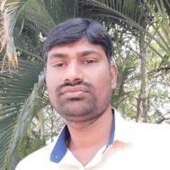 Kumaraswami G Class 11 Tuition trainer in Hyderabad