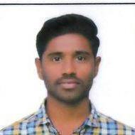 Seshagiri Sangani Class 10 trainer in Hyderabad