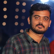 Ankit Singh Bhdoriya Python trainer in Ghaziabad