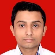 Shane Alam SolidWorks trainer in Delhi