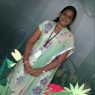 Saraswathi Class 11 Tuition trainer in Chennai