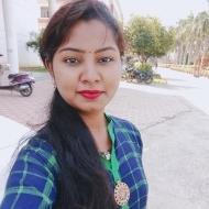 Slikta D. Class I-V Tuition trainer in Sambalpur
