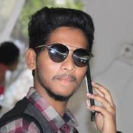 Shyam Prasad Class 10 trainer in Hyderabad