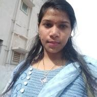 Kantipudi R. Class I-V Tuition trainer in Bangalore