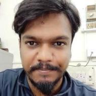 Avinash Vaidya Class 10 trainer in Pune