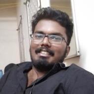Kumaran S Cinematography trainer in Chennai