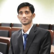 Vipin Mavi Class 12 Tuition trainer in Delhi
