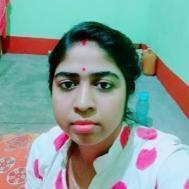 Supriya B. Class I-V Tuition trainer in Siliguri