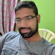 Anil Reddy Class I-V Tuition trainer in Hyderabad