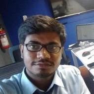 Bappi Kumar Gupta Class 10 trainer in Kolkata