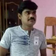 Sathish K Sathish K Class 12 Tuition trainer in Madurai