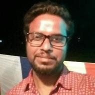 Diwakar Kumar Class 11 Tuition trainer in Delhi