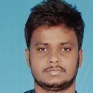 Poola Vinod Kumar Class 9 Tuition trainer in Bangalore