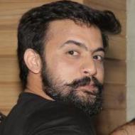 Manish Kumar Personal Trainer trainer in Delhi