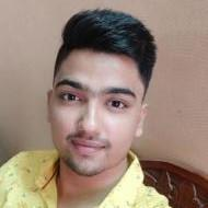 Shubham Kumar Jain Class 12 Tuition trainer in Jaipur