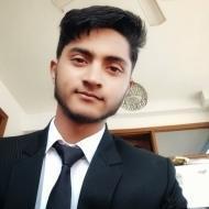 Pranish Chandra Mishra Class 10 trainer in Delhi