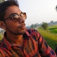 Pravat Kumar Sahoo Class I-V Tuition trainer in Bhubaneswar