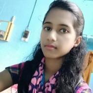 Krishna P. Class I-V Tuition trainer in Bangalore