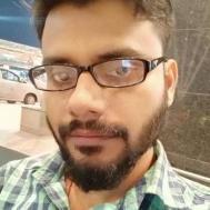 Atul Ranjan Class I-V Tuition trainer in Bangalore