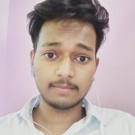 Arvind Kumar Digital Marketing trainer in Delhi