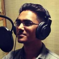 Hemant Sharma Vocal Music trainer in Mumbai