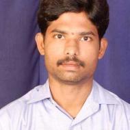 Kunisetty Santosh Kumar Class I-V Tuition trainer in Visakhapatnam
