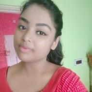 Kathika B. Class I-V Tuition trainer in Kolkata