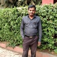 Dayanand Padole NEET-UG trainer in Pune