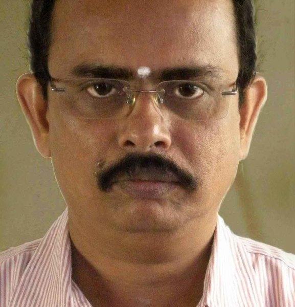 K Shanmugam - Home Tutor in Banashankari, Bangalore for