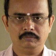 K Shanmugam Photography trainer in Bangalore