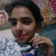 Tanya K. Nursery-KG Tuition trainer in Bareilly