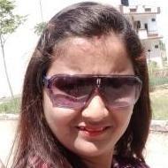 Kajal Class I-V Tuition trainer in Jalandhar